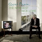 Скачать текст ролика Let's Stay In And Make Love музыканта Nick Lowe