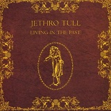Скачать слова музыки By Kind Permission Of музыканта Jethro Tull
