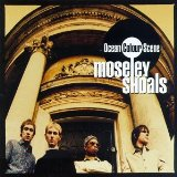 Скачать слова музыки Make The Deal музыканта Ocean Colour Scene