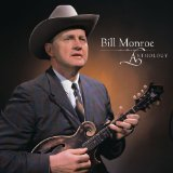 Скачать текст песни When My Blue Moon Turns to Gold Again музыканта Bill Monroe